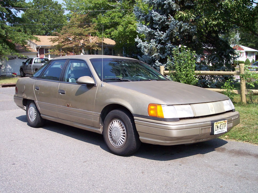 Ford Taurus For Sale Html Autos Post