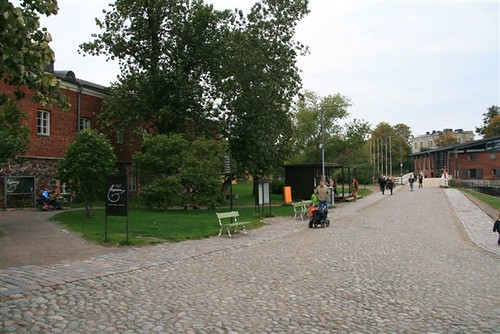 20070930_Helsinki_129
