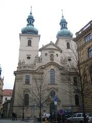 IMG_4175 (Staré Město, Hlavní Mesto Praha, Czech Republic) Photo