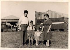 140 (yair_galler) Tags: oldfamilyphotos