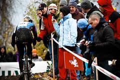 Cyclocross USGP 5-35.jpg