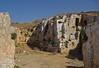 Pedrera, necròpolis de Cirene