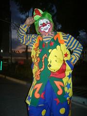 El da del payaso (iedyweb) Tags: mxico flickr clown juegos sonrisa clowns puebla payaso risa diversin entretenimiento edy poblano malabarismo upaep vivamxico viajandopormxico dadelpayaso conociendomxico vivemxico mxicodesconocido edgargerardogalindo iedyweb turismomxico fotosdemxico mimxicolindo travelbymxico turistamxico mxicoenfotos recorriendomxico turistapoblano fotologmx