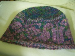 sheep thrills hat exchange hat