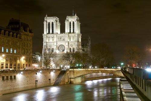 Paris 02.jpg