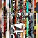 Y SIN EMBARGO magazine #14