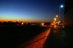 Amanecer en Luxor (davic) Tags: david egypt nile agosto egipto 2007 cornejo davic nilo davidcornejo