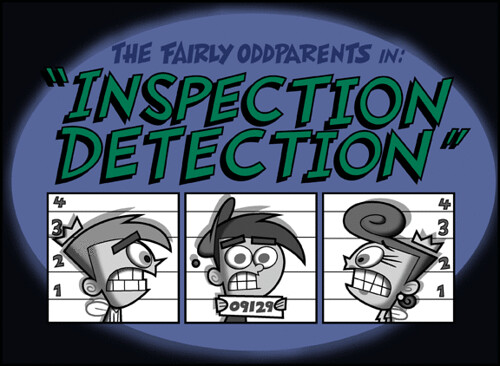 FOP117InspectionDetection.gif