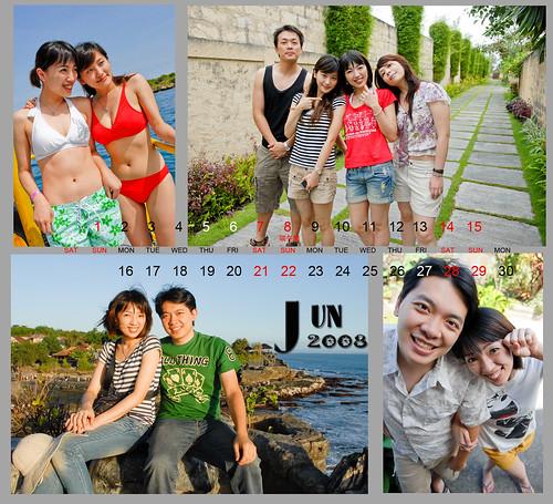 2008年6月.jpg