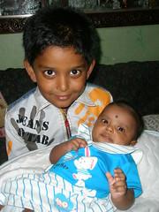 Danush & Harini 080 (arunvselvaraj) Tags: harini danush
