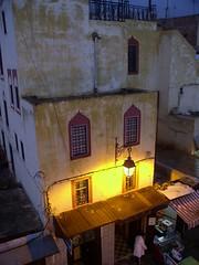 fs-toma 22 (aofc) Tags: voyage novembre maroc 2007 fs