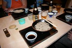 IMG_4379.JPG (drapelyk) Tags: friends beer japan soba osaka makingsoba sobarestaurant sobaclass