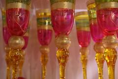 Couleurs du Monde (Elisabeth de Ru) Tags: paris france europa europe champagne frana frankrijk francia parijs parys  parisi   pariz maisonsdumonde  elisabeth85flickr  copyrightejk celisabeth|ejk elisabethderu elisabethderu