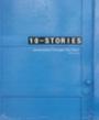 10 stories