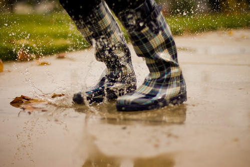 Rain Boots !!! IMG_2636a by mikehedge.