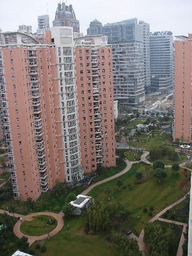 home 010 apartment