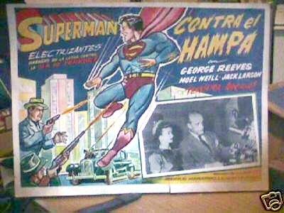 superman_mexlc.JPG