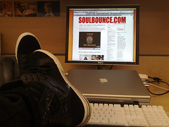 Soulbounce-in