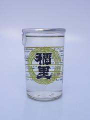 稲里(いなさと):磯蔵酒造
