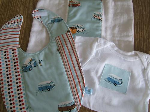 custom baby boy gift crafting 365 day 28