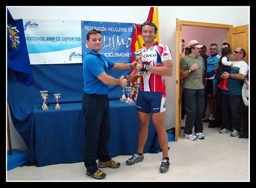 2 de Marzo 2008 Ciclismo 138
