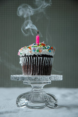 ...and Blow by Theresa Thompson, on Flickr