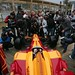 Galatasaray launch 6 by superleague formula: thebeautifulrace