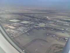 Kuwait Airport (Ch. Khawar) Tags: from flower mobile sharif airport phone kuwait kaghan lahore uch naran lalazar panjnad bhawalpur shugran drawar shaikhupura