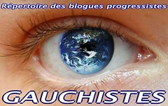 http://bloguesgauchistes.blogspot.com/