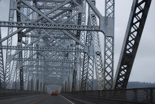 13-Lewis and Clark Bridge Ch