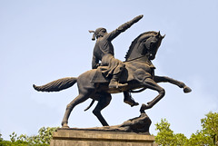 The Great MARATHA Shivaji