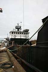 FV Time Bandit (5) (bkraai2003) Tags: fishing time crab catch bandit fv deadliest