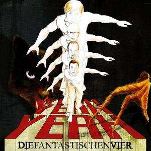 Die Fantastischen Vier - Yeah Yeah Yeah