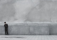 The Tower of the Juche Idea- North Korea (Eric Lafforgue) Tags: pictures travel woman girl female del photo war asia femme picture korea kimjongil korean socialist asie coree fille norte northkorea nk ideology axisofevil dictatorship   corea dprk  coreadelnorte stalinist juche kimilsung 4602 nordkorea lafforgue kimjungil  democraticpeoplesrepublicofkorea  ericlafforgue   coredunord  coreadelnord   coreedusud dpkr northcorea juchesocialistrepublic coreedunord rdpc  northkoreagirls northkoreagirl stalinistdictatorship jucheideology kimjongilasia insidenorthkorea  rpdc   demokratischevolksrepublik coriadonorte  kimjongun coreiadonorte