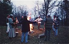shaman-mingo-circle