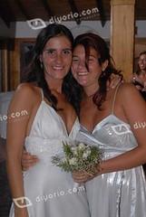 clyg0835 (geronimoalazard) Tags: y gero casamiento lore