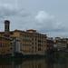 Ponte Vecchio, Florenz, IT