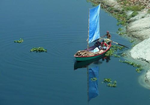Bangladesh flickr photo