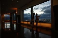 Sony Alpha 350 + CarlZeiss Vario-Sonnar 16-80mm test photos (digitalbear) Tags: test japan hokkaido photos sony observatory 350 alpha carlzeiss variosonnar 1680mm sapporojrtower