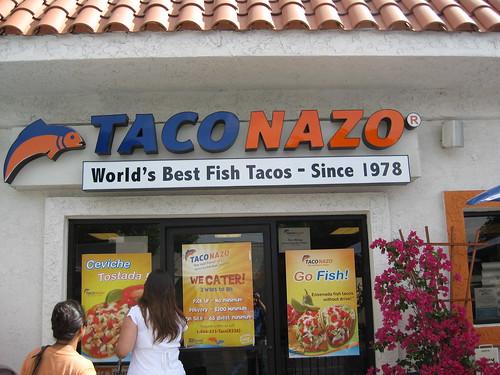 taco nazo 002