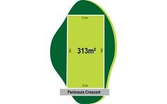Lot 28327 Peninsula Crescent, Craigieburn VIC