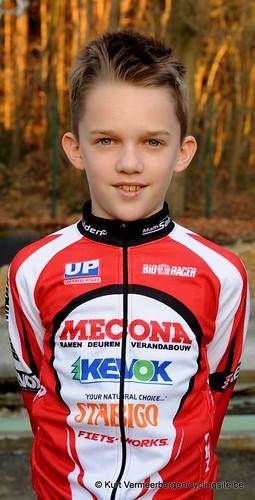 Sport en Moedig Genk (15)