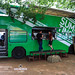 """2016-11-05 (73) The Green Live - Street Food Fiesta @ Benoni Northerns • <a style=""""font-size:0.8em;"""" href=""""http://www.flickr.com/photos/144110010@N05/32854878832/"""" target=""""_blank"""">View on Flickr</a>"""
