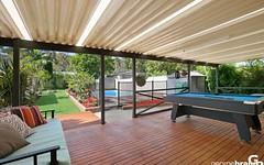 11 Courigal Avenue, Kincumber NSW