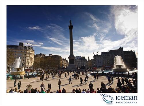 London 21022009 007