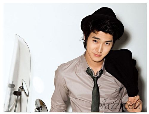 Siwon perfil~ 3542654746_6189661137