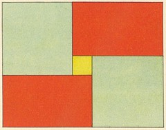 geometrie 23
