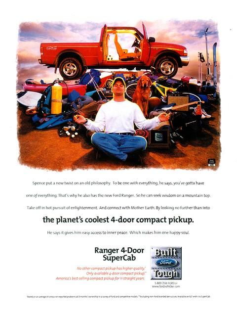 1999fordranger4doorsupercabad