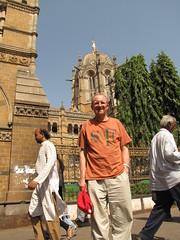 20110422_Mumbai_075_Chhatrapati_Shivaji Terminus