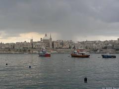 DSCN2247 (Sliema, Malta) Photo
